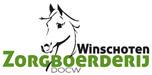 Zorgboerderij Winschoten Logo